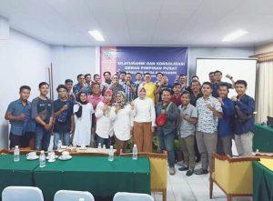 AMB Mampu Melakukan Program Pemberdayaan Masyarakat Produktif