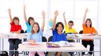 Tips Belajar Anak Sehari Hari Perlu Diperhatikan, Ini Guide NYa