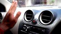 Penyebab AC Mobil Kurang Dingin, Ini Cara Atasinya