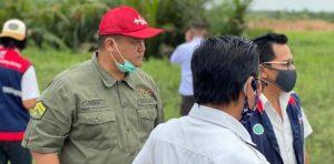 Tol Kapal Palembang – Berung Bakal Dimulai Lagi Tri Wulan Ke 3 Tahun Ini