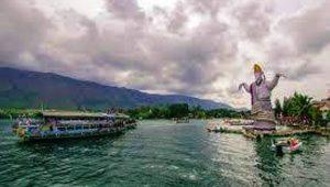 Ini Destinasi Wisata Sumatera Utara Sayang Jika Ditinggalkan