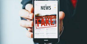 Wanita Tak Dapat Bantuan Pada Akun FB Igo Kelana Ternyata Hoaks