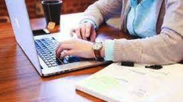 Indonesian Work Permit Regulations