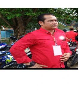 Federasi Buruh Sumsel Pertanyakan 'Sense of Belonging' Gubernur Sumsel Terhadap Kaum Buruh