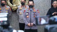 Ingat Loh..! Perintah Jokowi Polri Bakal Memberangus Mafia Tanah Seluruh Indonesia
