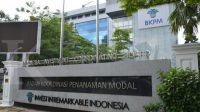 To Boost Investment in Economy Storm, Indonesia Loose Regulation For Mining, Energy And Industry