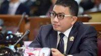 Politisi PKS Sumsel Menilai Mini Market Modern Wajib Bersinergi Dengan UMKM Lokal