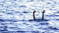Memilukan …! Bocah Kembar Terseret Sungai, 1 Ditemukan Tewas, 1 Masih Dicari