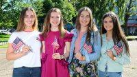 Masa Remaja Masa Tumbuhkan Pembiasaan Baik, Bagaimana Kesehatan Reproduksi Mereka