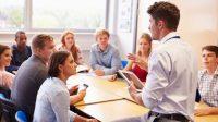 Teaching Technic To Respond 'Bad News' dan 'Good News' Through Story Telling