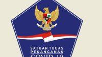 Terdapat 1.345 WNA Terpapar Covid-19 Terkonfirmasi di Indonesia