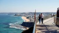 Wonderful Places To Enjoy in Sydney People Never Known