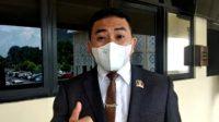 """Komisi V DPRD Sumsel Soroti """"Kurang Peduli"""" PerusahaanTerhadap Masyarakat Terkena Dampak Pandemi"""