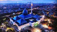 Ingat…! Ini 17 Titik Bakal Dilakukan Penyekatan Pemkot Surabaya