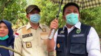 Gubernur Sumsel Bertekad Angkat Harkat Petani