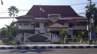 BPK : Komitmen Kepala Daerah Diperlukan Untuk Mempertahankan WTP