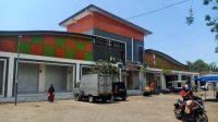 Disperindak Kabupaten Pasuruan Usulkan Revitalisasi Pasar Winongan