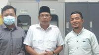 Fraksi PKB DPRD Palembang Siap Dorong Penyelesaian Sengketa Lahan Pulau Kemarau