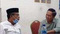 Fraksi PKB Sanjung Kerja Keras Pemkot Palembang, Kritisi Beban Ekonomi Di Masyarakat