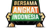 Tuntaskan Permasalahan Bangsa, Bersama Angkat Indonesia!