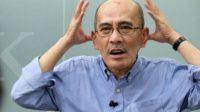 Faisal Basri Setuju Dengan Pernyataan Mahfud MD Hingga Indeks Indonesia Turun102