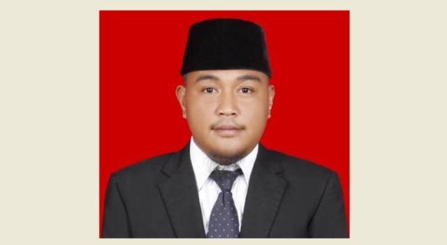 Azhar Muslimin,