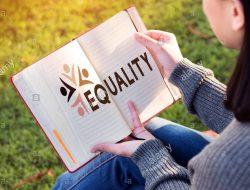"""Tentang """"Diskriminasi"""" Jenis dan Dimensi Serta Undang Undang Nya"""