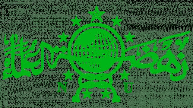Logo Nahdatul Ulama (credited Iqra id)