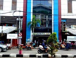 Seorang Pedagang Pasar Kapasaan Tewas Dikroyok, Pelaku Melarikan Diri