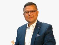 Epidemilog Dicky Budiman, Politisi PKB Lukman Hakim, Hingga Alasan PPKM Berubah