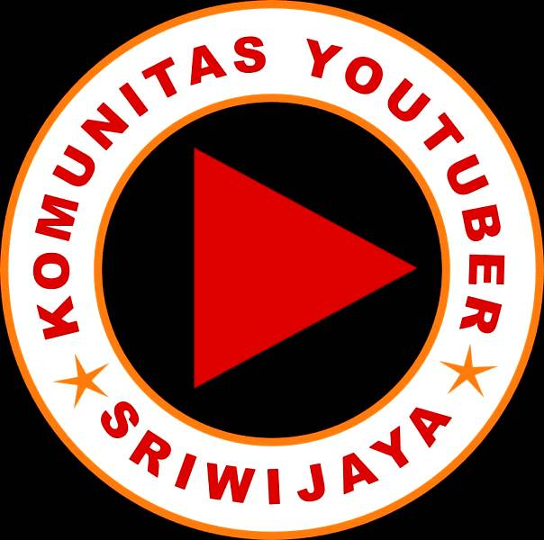 Logo KYS