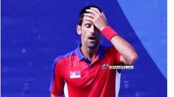 Eksprse Novak Djokovic (credited AP)