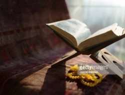 Bulan Muharram Ibadah Dianjurkan Dengan Bersedekah