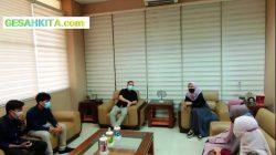 Penghapal Quran Ponpes Asal Sumsel Penerima Beasiswa UBD