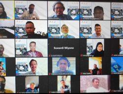 MEDCO E&P GELAR LOMBA VIDEO KAMPANYE PENCEGAHAN COVID-19 DI KALANGAN MEDIA MASSA