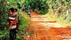 Pemerintah Desa (Pemdes) Sukaraja