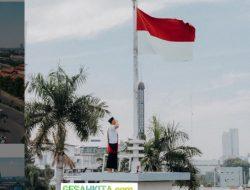 "Surabaya Art And Culture Festival Suguhan ""Peristiwa Sejarah"" Disbudpar Dengan Pekerja Seni"