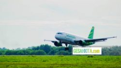 citilink credited gettyimages