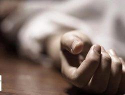 Meski Tua Nafsu Membunuh Kakek Ini Ada, Tragisnya Dia Menyesal Lalu Gantung Diri
