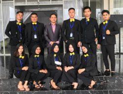 'Fey Production EO & Tour' Tampil Pada 'Sriwijaya Wedding Festival' Opi Mall, Buruan Dapatkan Promo Menariknya