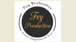 Fey Production EO & Tour