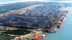 Richard Bay Coal Terminal