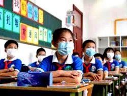 Angka Bunuh Diri Meningkat, Beijing Instruksikan Pendidikan Mental Masuk Dalam Kurikulum Sekolah