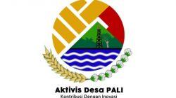 logo aktivis Desa